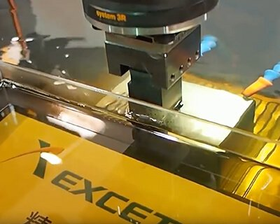 EXCETEK ED400 Graphite Sparking with Fast jumping Z-axis.jpg